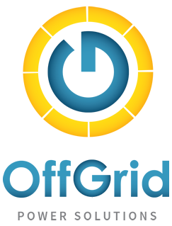 OffGrid Power Solutions